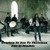 Gourban Se Son To Theleman (Edit Dj Dimitris)