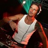 Marco Bailey – Live @ The BPM Festival 2015 (Mexico) – 17-01-2015 - FULL SET on www.mixing.dj