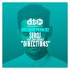 SirOJ Feat. Cody Chesnutt - Directions
