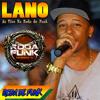 MC Lano - Feat. Bokinha :: Ao vivo na Roda de Funk ::