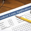 Financial Aid Expert says Obama 529 Plan Could Boost Student Loan Debt