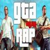 GTA V ONLINE RAP