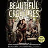 Beautiful Creatures by Kami Garcia & Margaret Stohl, Read by Kevin T Collins - Audiobook Excerpt