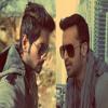 Arshad & Atif voice