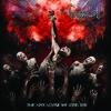 Demons In Heaven - Angels In Hell