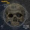 AdrenAlin Studio - Flangertone (Skrollr Remix)