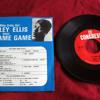 Shirley Ellis - The Name Game
