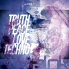 Alok - Truth,Peace,Love & Techno (FREE DOWNLOAD)