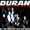 DURAN - Ordinary World