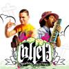 Big Yamo Ft. Calle 13 - Tocarte Toa (Dj Paulo Remix) Portada del disco