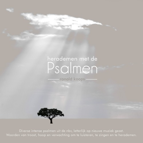 Herademen met de Psalmen - Psalm 116