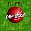 Dj Pok - Pasilda In Your Bootie
