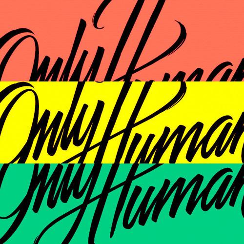 Pakman - Only Human