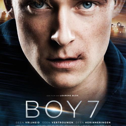 BOY7 filmscore - Sam & Lara