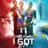 Download I GOT EM Mp3
