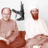 George Costanza vs. ISIS