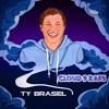 Ty Brasel - Speak Life
