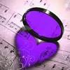 OOH KILL EM  - Purple Music