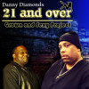 24-7 Heaven Lovin (Bonus Track