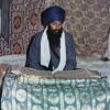 6 Gurtej Singh