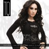 TQ Feat. Lian Ross - ALL WE NEED IS LOVE
