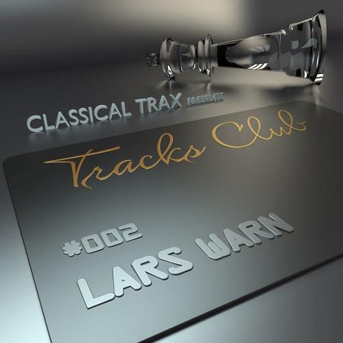 Lars Warn-Outworld(Club Fatality VIP)(Tracks Club #002)