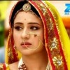In Aankhon Mein Tum - Jodha Akbar - Themes Song