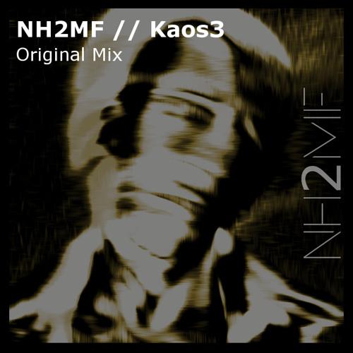 Kaos3