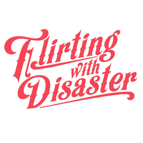 flirting with disaster molly hatchetwith disaster full album 2016