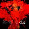 Rush Rush Abu-dhabi