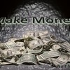 """Make Money"" Digital Vybez 2015"