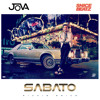 Jovanotti - Sabato [Rickie Snice #bombeatz RMX]