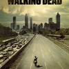 The Walking Dead Ringtone Volumen Mejorado