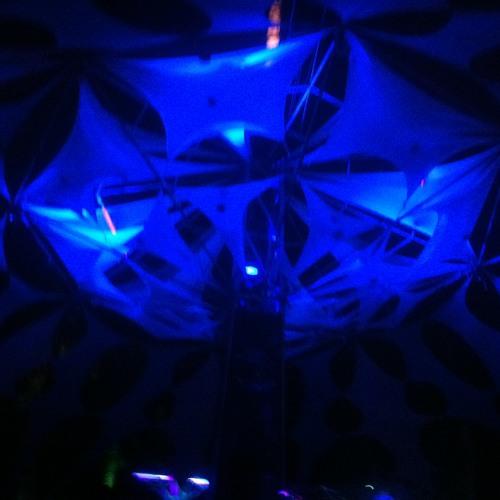 Festival Fab - Turbotito, Casio Kids, Dances With White Chicks, Zombi ....