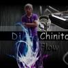 Dulce Carita Zion Lenox !!!!!!!ªªªªDj Chinito Flow!!!!!!ªªª (2)