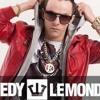 (Pancadão Dj Nelson Fonseca) Dj Cleber Mix Feat Edy Lemond - Quebrando Tudo (Radio Edit 2015)