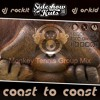 Coast to Coast DjRockit and Orkid