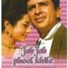 Yahan Mein Ajnabi Hoon(cover)-Jab Jab Phool Khile by Agung
