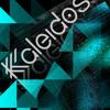 Bright Chords - KS Aqueous Lazer Groove