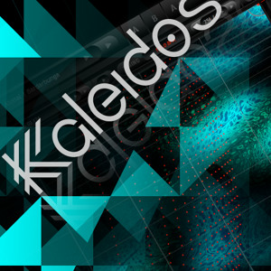 Bright Chords - KS Aqueous Lazer Groove