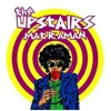 The Upstairs - Matraman