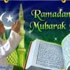 Senandung Indah Ramadhan_Lukmanul Hakim