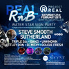 Download Real RnB @ Myyst Fri 21st Feb - Water Sign Party Mp3