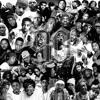 bollywood hindi hip hop remix sample 2015