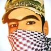 9albi Majrou7 YouGrtan