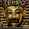 TemPo Ft WoodStock69
