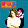 WUU2 Ep3 - Ass Smoothies