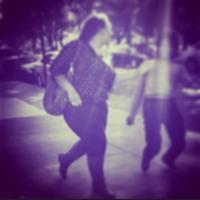 Escape - Nikki Davis