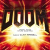 Mass Onslaught By Clint Mansell at Doom (Original Motion Picture Soundtrack)