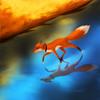 Alopex - Dive